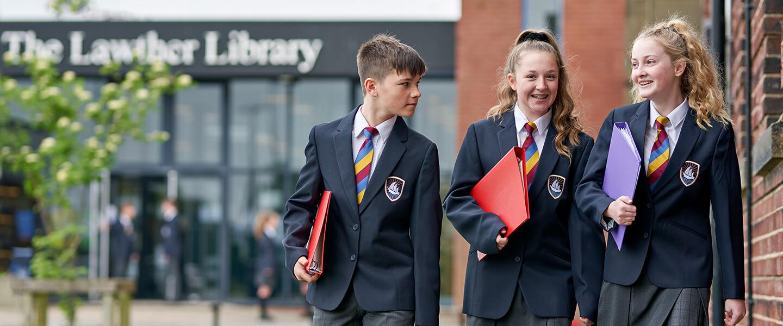 School photo 2