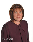 Image of Mrs H McClurg