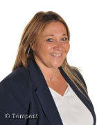 Profile image of Miss H Thornton