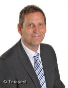 Profile image of Mr J Cowper