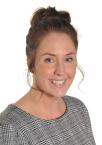 Profile image of Miss M Dixon