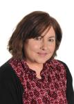 Profile image of Ms H Fitzwilliam