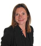 Profile image of Ms D Roberts-Jones