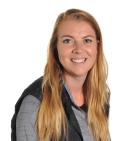 Profile image of Ms E Wolstenholme