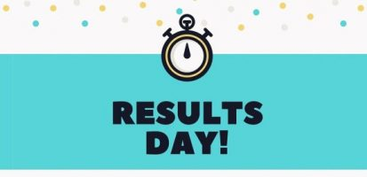 Image related to GCSE Results Day