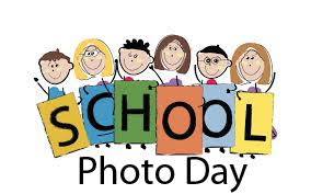 Image related to School Photograph Day – Monday 9th September