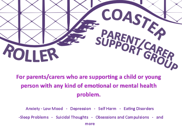 Image related to Parent Carer Support Group – Launch Day