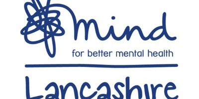 Image related to Lancashire Mind's Weekly Newsletter – 18th May 2020