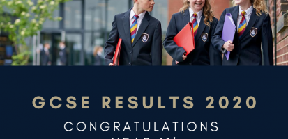 Image related to Morecambe Bay Academy's second set of record beating results this year!